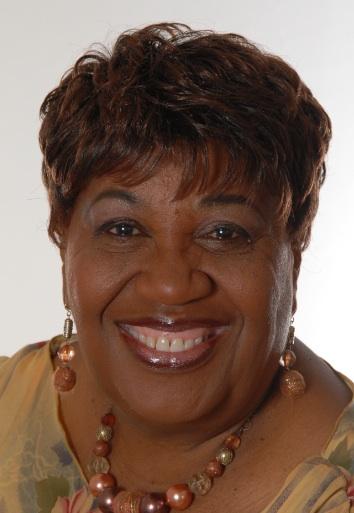 E. Verona Douglas Sands